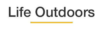 Life Outdoors Logo