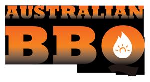 Australian BBQ Logo