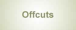 Offcuts Link